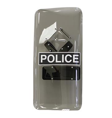 Pointman® Riot Shield