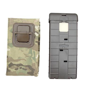 Mag-D® Grenade Dispenser