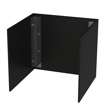 Safe Desk