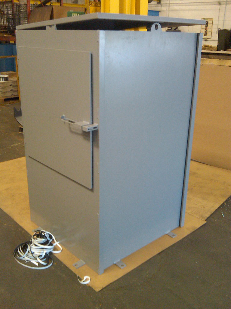 armored-junction-box-enclosure