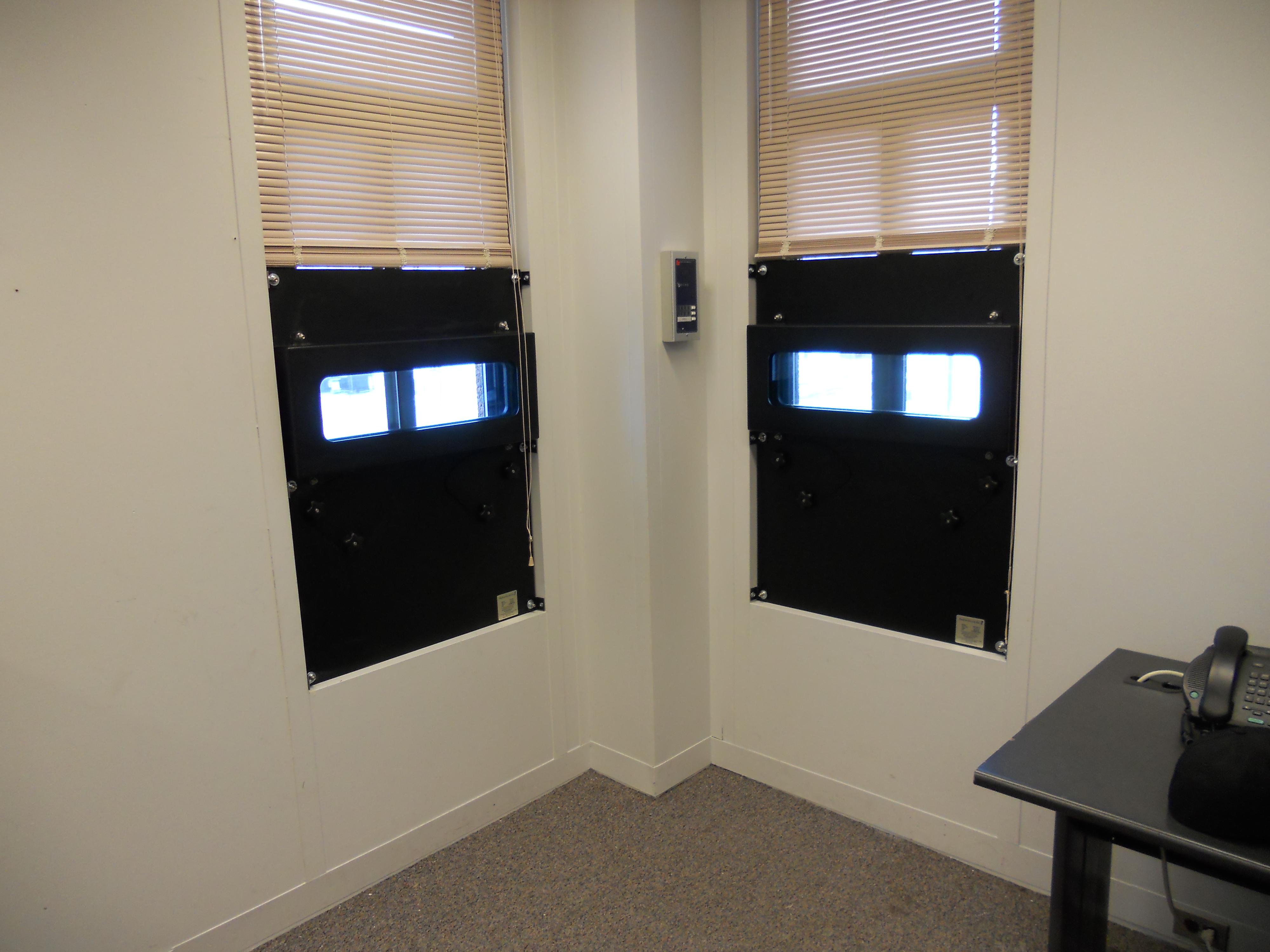 custom-window-position